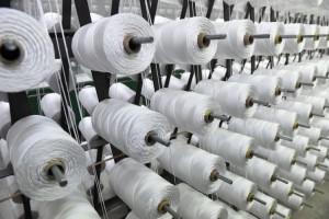 Netting and twines - Netmark